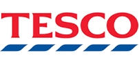 Tesco Sustainable Dairy Group Logo